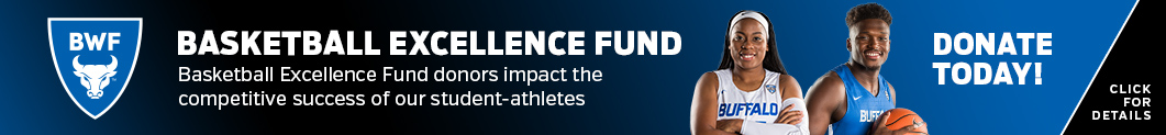 Basketball Excellence Fund. Donate Today!